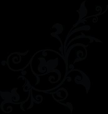 left design
