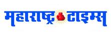 maharashtra times logo